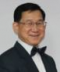 Lt Col (Rtd) Dato Dr Goh Boon Huat profile picture