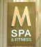 M Spa & Fitness HQ Picture
