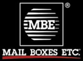 MBE The Mines business logo picture