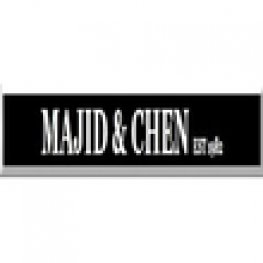Majid Chen Klang Legal Firm In Klang