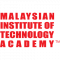 Malaysian Institute of Technology Academy Picture