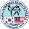 Male Taekwondo Training Centre Picture