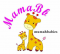 MamaBb Mums & Babies Postnatal Retreat & Confinement Home profile picture