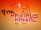 Maximus Maniac Gym & Fitness Picture