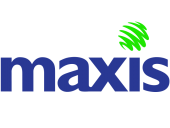 Maxis Centre Harbour Mall profile picture