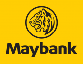 Maybank Paka profile picture