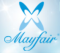Mayfair Bodyline Bukit Mertajam profile picture