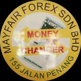 Mayfair forex penang