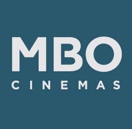 Mbo Landmark Central Cinema In Kulim