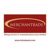 Merchantrade Asia, Bandar Baru profile picture