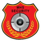 MHS Security Sdn Bhd business logo picture