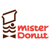 Mister Donut AEON Seri Manjung (Supermarket & First Floor) profile picture