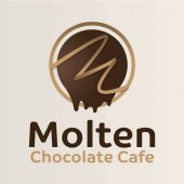 Molten Chocolate Cafe Dataran Pahlawan Megamall   profile picture