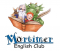 Mortimer English Malaysia Puchong Picture