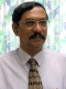 Mr. B. Gunasekaran Picture