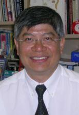 Mr Chow Chong Chek, Orthopaedic & Micro Surgeon in Georgetown