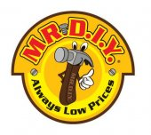 Mr D.I.Y Pearl Point Shopping Mall profile picture