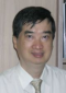 Mr Lee Guan Teik profile picture