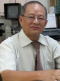 Mr Lim Eng Keong profile picture