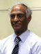 Mr. S P Palaniappan profile picture