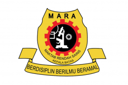 Mrsm Kepala Batas Maktab Rendah Sains Mara In Kepala Batas