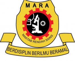Mrsm Kuantan Maktab Rendah Sains Mara In Kuantan