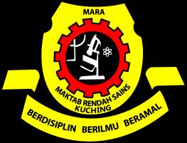 Mrsm Kuching Maktab Rendah Sains Mara In Kuching
