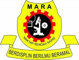 Mrsm Tun Ghafar Baba Maktab Rendah Sains Mara In Jasin