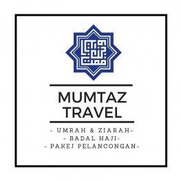 Mumtaz Travel Travel Agency In Johor Bahru