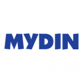 MYMYDIN SRI MANJA profile picture