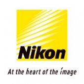 Elite Photo (Nikon) profile picture