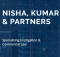 Nisha, Kumar & Partners profile picture