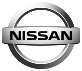 Nissan Showroom ETCM-Kuching 3S profile picture