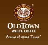 Old Town White Coffee AEON TAIPING profile picture