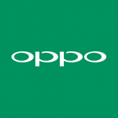 One Utama Oppo (OPPO) Picture