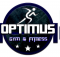 Optimus Gym & Fitness Centre Picture
