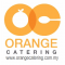 Orange Catering Picture