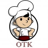 OTK Food & Catering 王仔专业自由餐 business logo picture