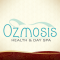 Ozmosis Health & Day Spa Picture