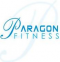 Paragon Fitness profile picture