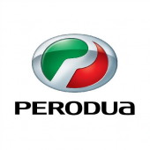 Perodua Service Centre Swift Billions profile picture