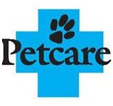 Petcare Enterprise Sdn Bhd business logo picture