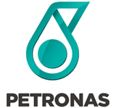 Petronas FEDERAL HIGHWAY (KM 12.3)-Arah Klang profile picture