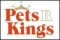 Pets R Kings picture