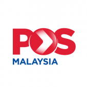 Pos Malaysia Manir profile picture