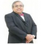 Prof Dr. Mohd Jamil Yaacob profile picture