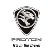 Proton Service Centre Rb Excellent M profile picture