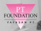 PT Foundation Picture