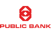 Public Bank Sik profile picture