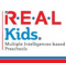 Real Kids (Cheras) Picture